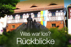 gemeinde_neualbenreuth_links_startseite_schmal_rueckblicke