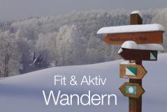 gemeinde_neualbenreuth_links_startseite_schmal_wandern_winter