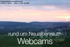 gemeinde_neualbenreuth_links_startseite_schmal_webcam