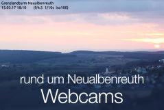 gemeinde_neualbenreuth_links_startseite_schmal_webcam_neu
