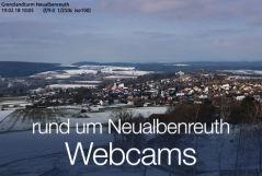 gemeinde_neualbenreuth_links_startseite_schmal_webcam_winter