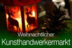 gemeinde_neualbenreuth_links_startseite_schmal_weihnachtsmarkt2017