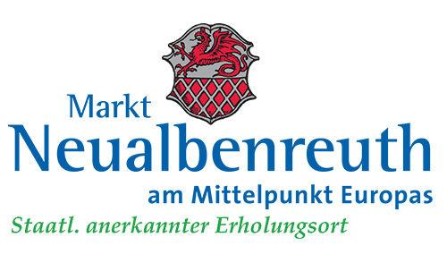gemeinde_neualbenreuth_mittext_historisches_wappen