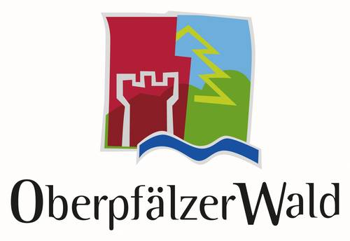 logo_opfwald