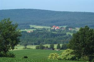 Donnerstags-Wanderung @ Marktplatz Neualbenreuth | Neualbenreuth | Bayern | Deutschland