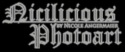 Nicilicious Photoart
