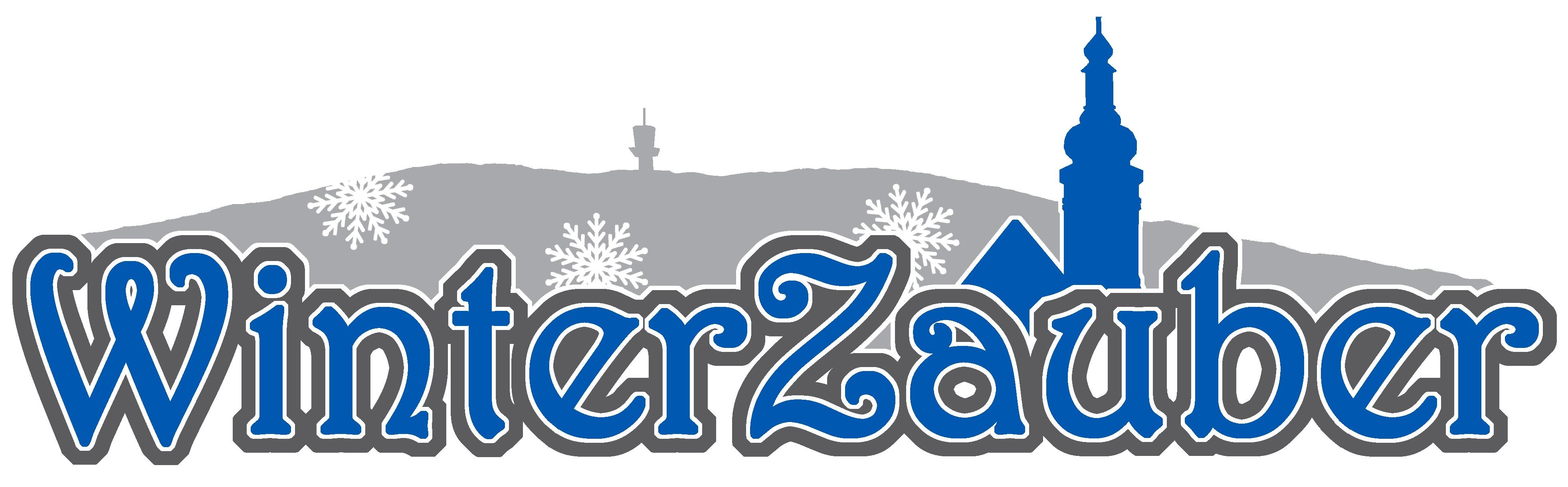 winterzauber-logo-bw
