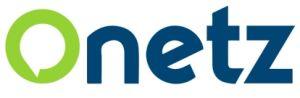 onetz logo