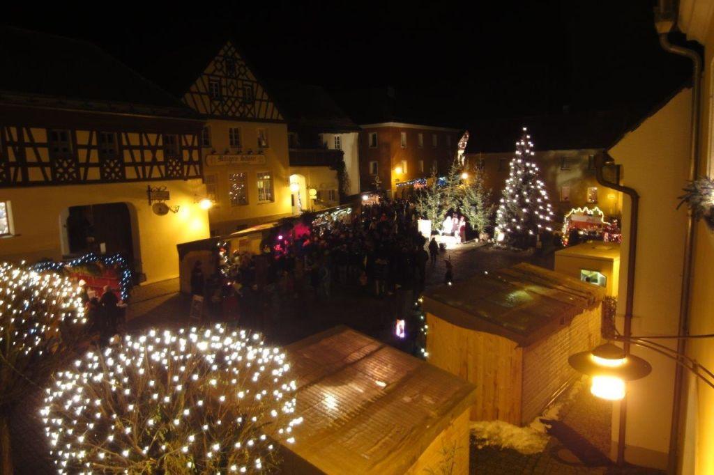 Weihnachtsmarkt Neualbenreuth 2013 (21)