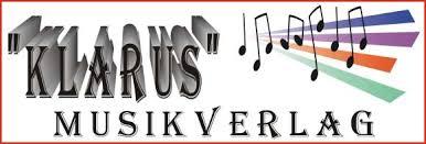 Klarus Logo