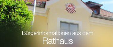 gemeinde_neualbenreuth_links_startseite_klein_rathaus_größer