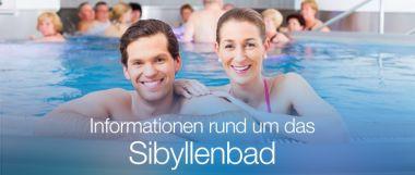 gemeinde_neualbenreuth_links_startseite_klein_sibyllenbad_größer