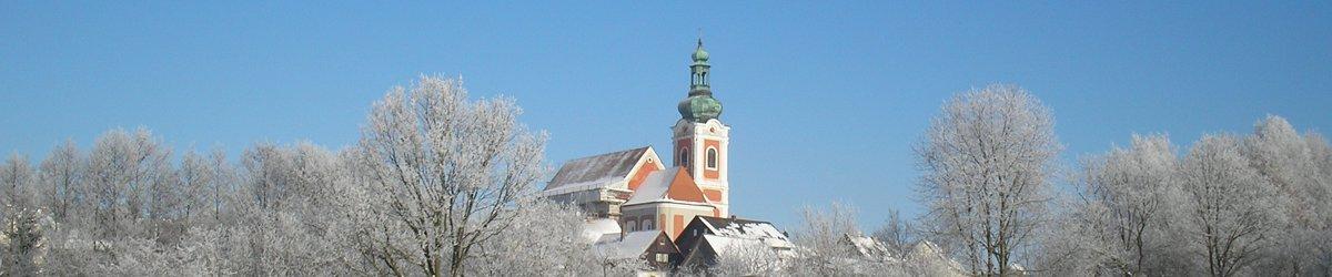 gemeinde_neualbenreuth_slider_startseite_winter_kirche