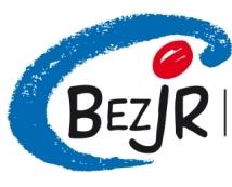 1.1.1_BezJR_logo_2012_RGB_2