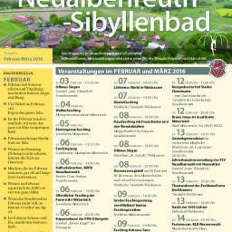 08 Neualbenreuth VA Feb_März 160128-thumbnail