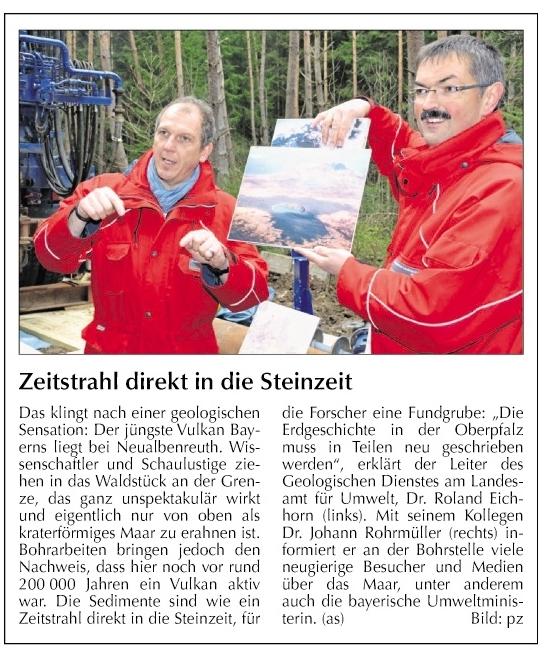 2015-12-31 Jahresrückblick neuer Vulkan