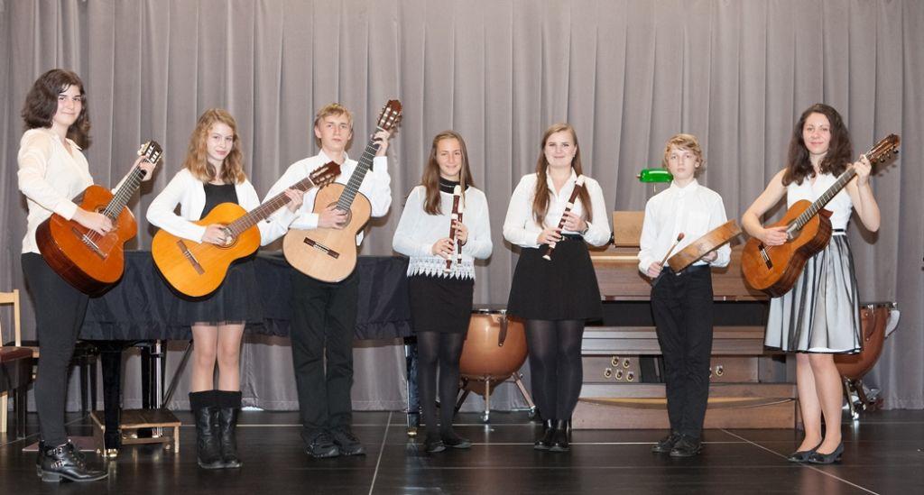 2016_Gittare Quartett Marienbad_klein
