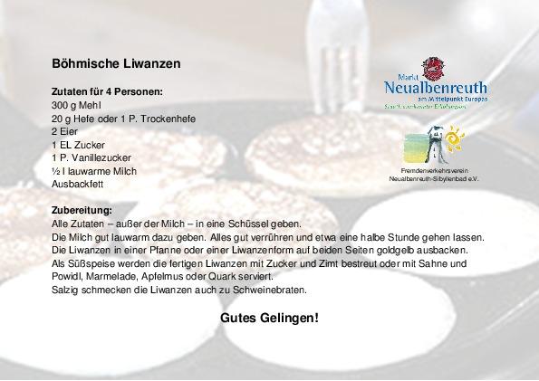 Böhmische Liwanzen-thumbnail