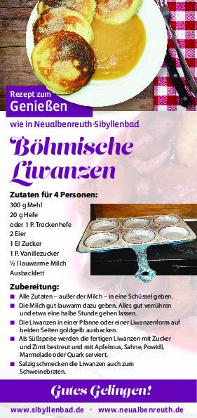 Sibyllenbad_Liawanzen_Flyer_160203-thumbnail