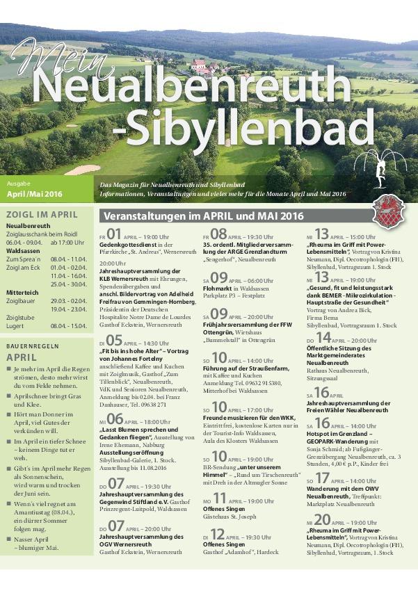 02 Neualbenreuth VA April_Mai FIN-thumbnail