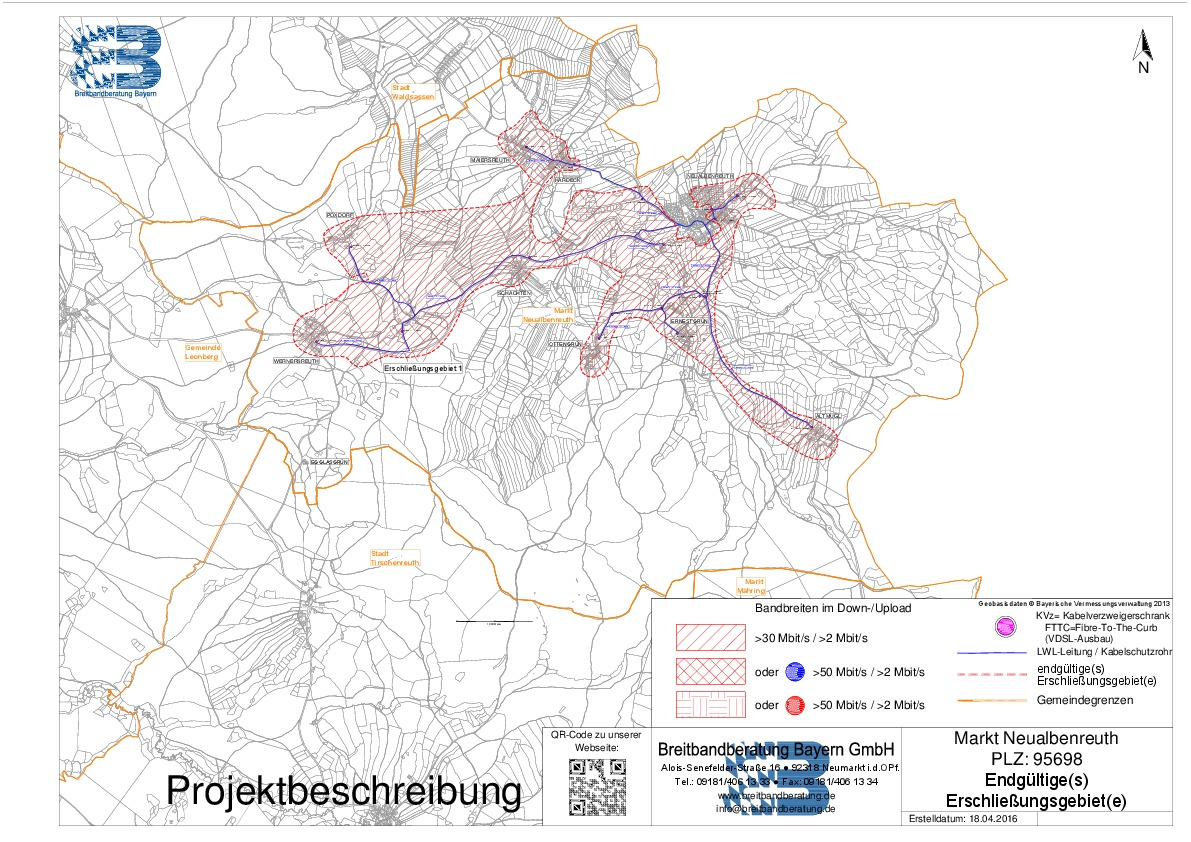 Plan Projektbeschreibung NEU-thumbnail