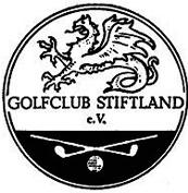 Senior-Bäder-Tour @ Golfclub Stiftland e.V. | Neualbenreuth | Bayern | Deutschland