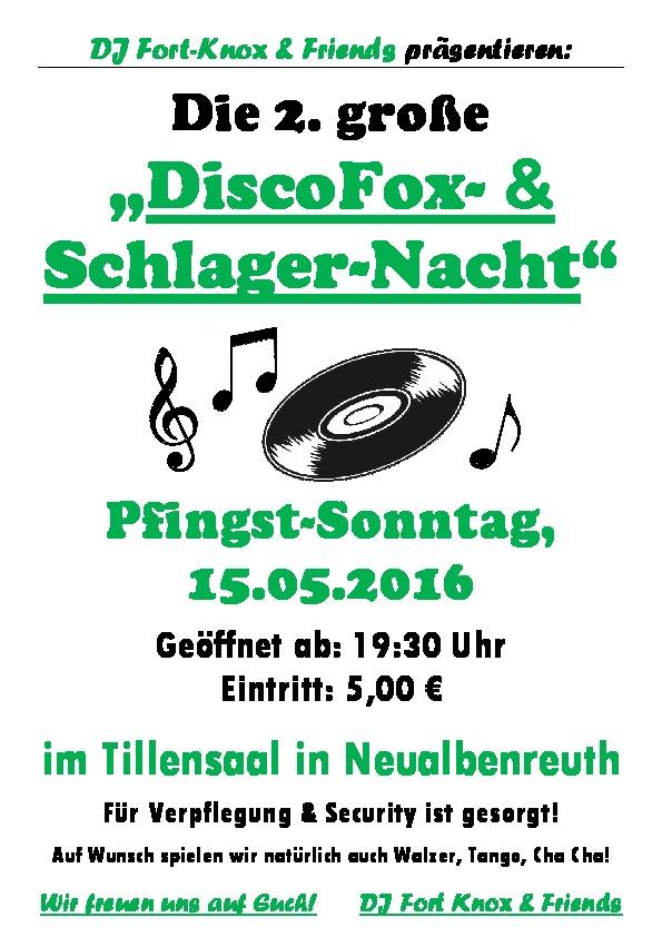 DiscoFox Schlager-Nacht 2016-05-15-thumbnail