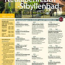 04 Neualbenreuth VA August-September final-thumbnail