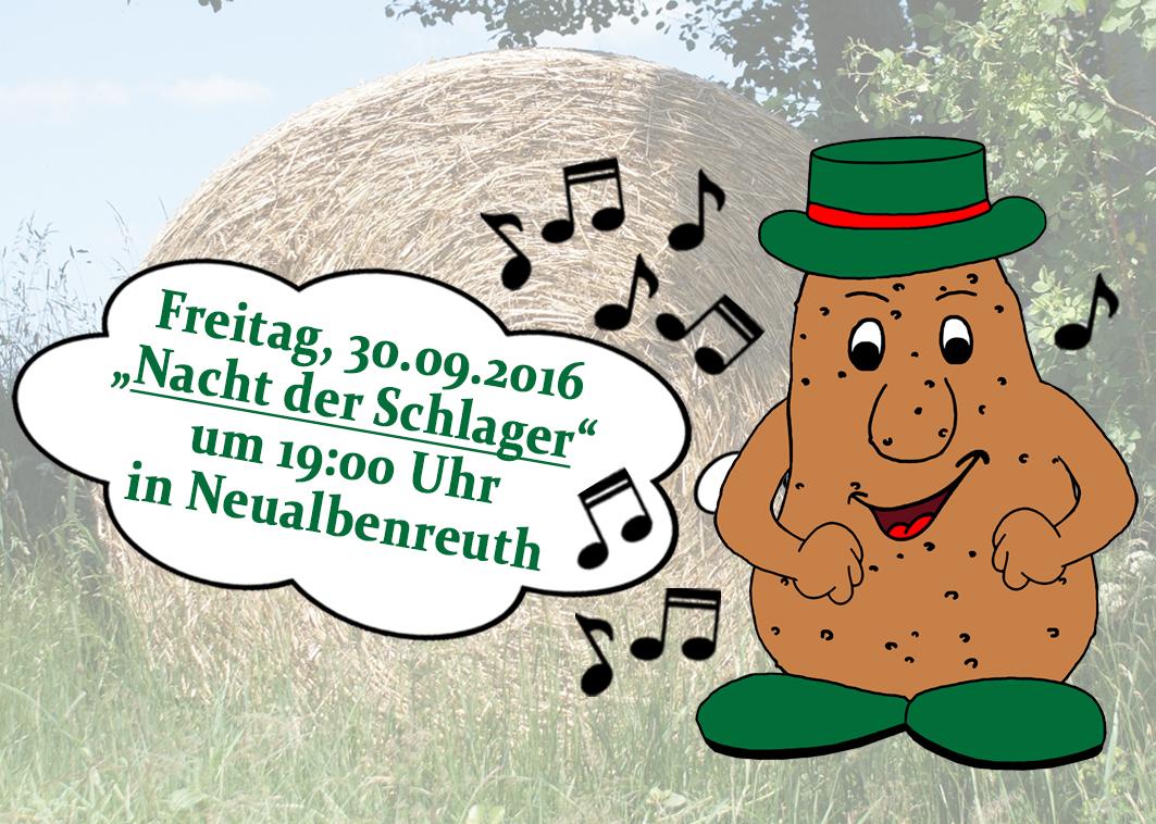 nacht-der-schlager-2016