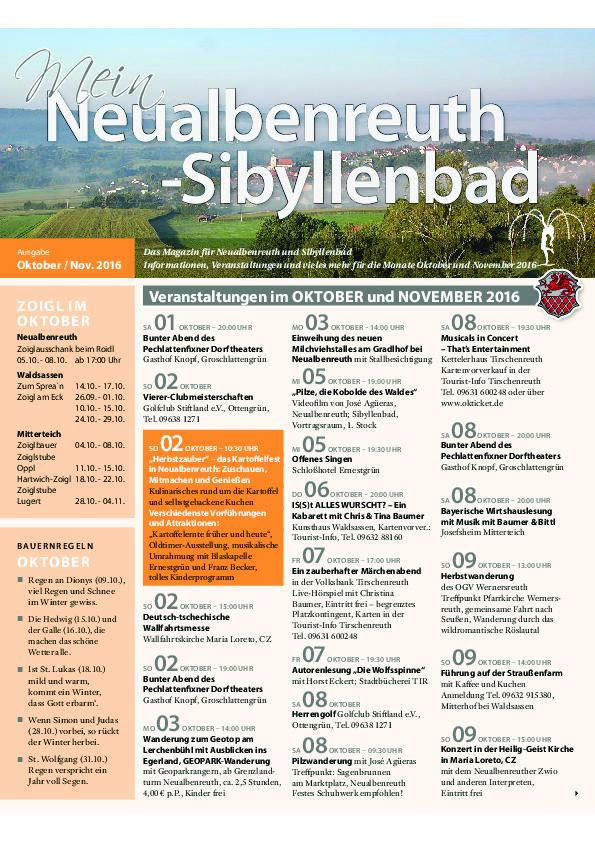 neualbenreuth-va-oktober-november-thumbnail