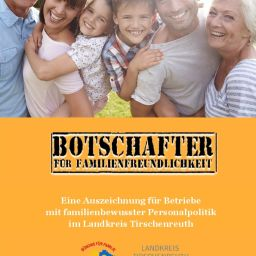 flyer-botschafter-fuer-familienfreundlichkeit-thumbnail