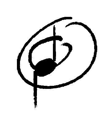 kreismusikschule-tirschenreuth