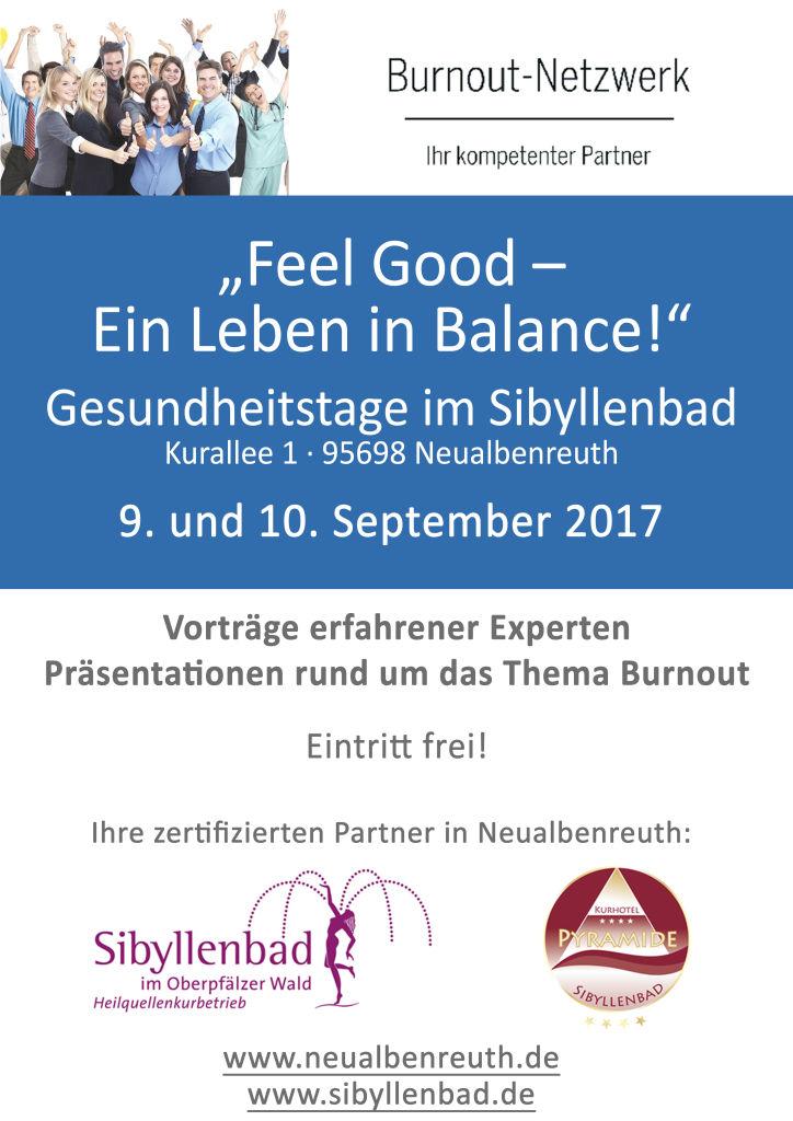 Plakat ohne Vorträge Stand 31.07.2017