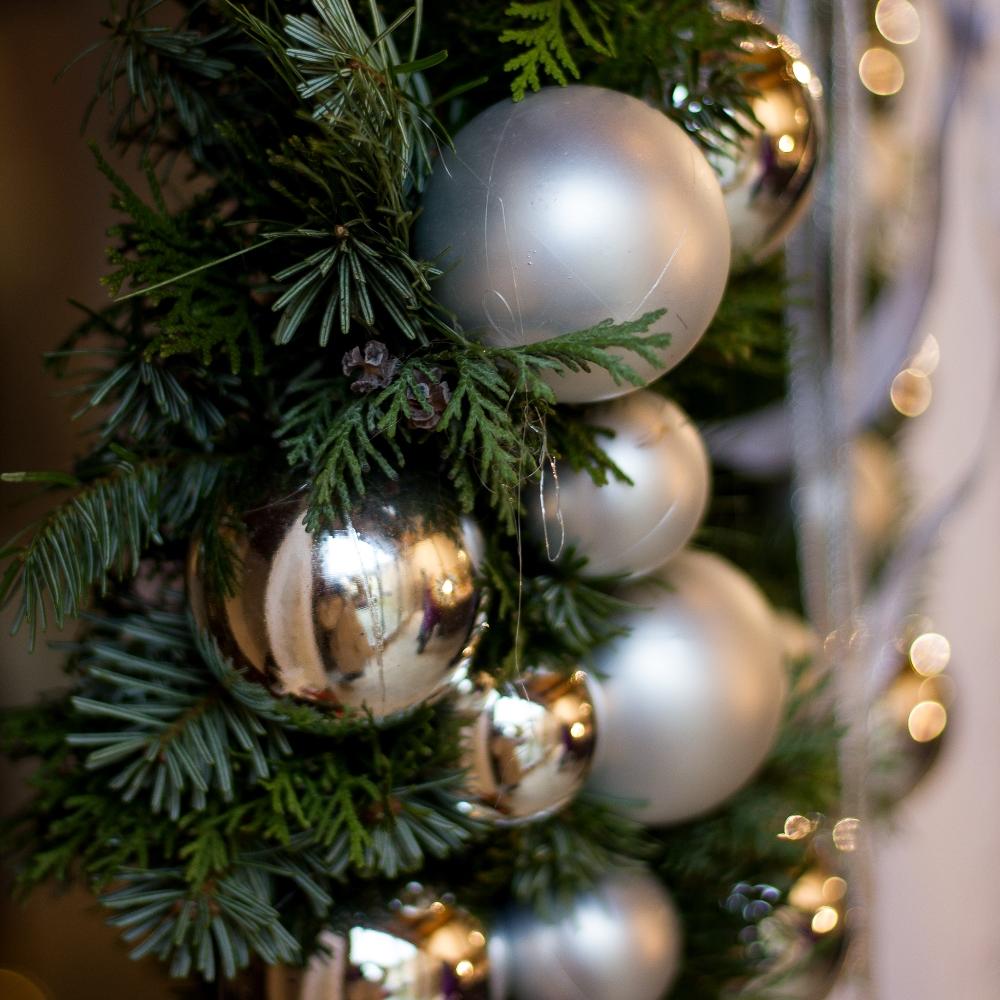 weihnachtskugeln-neualbenreuth-klein