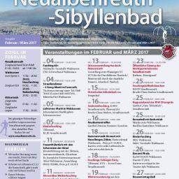 01 Neualbenreuth VA Feb_Mrz final-thumbnail