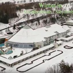 winter-in-neualbenreuth-sibyllenbad