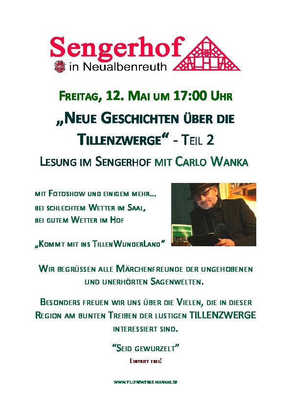 Plakat Lesung Teil2 Carlo Wanka-thumbnail