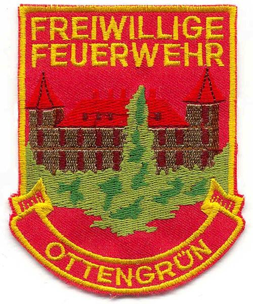 feuerwehr-aufnaeher-bayern-bild18_gross