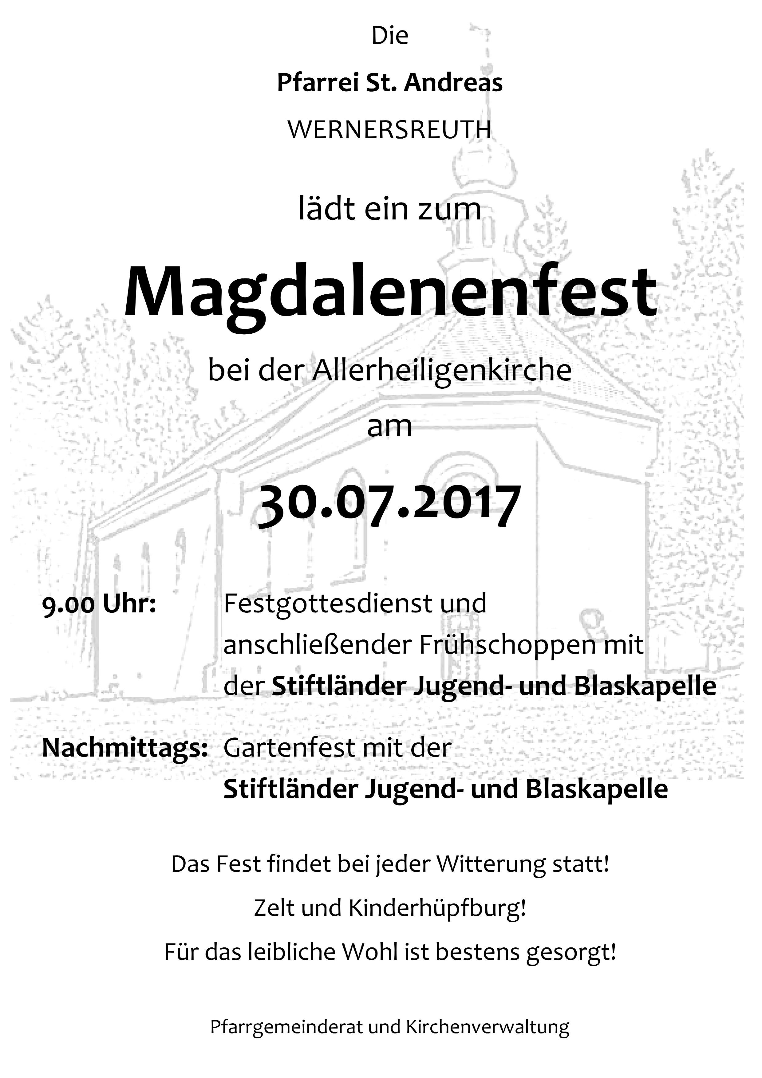 Magdalenenfest_Plakat_DinA4_2017