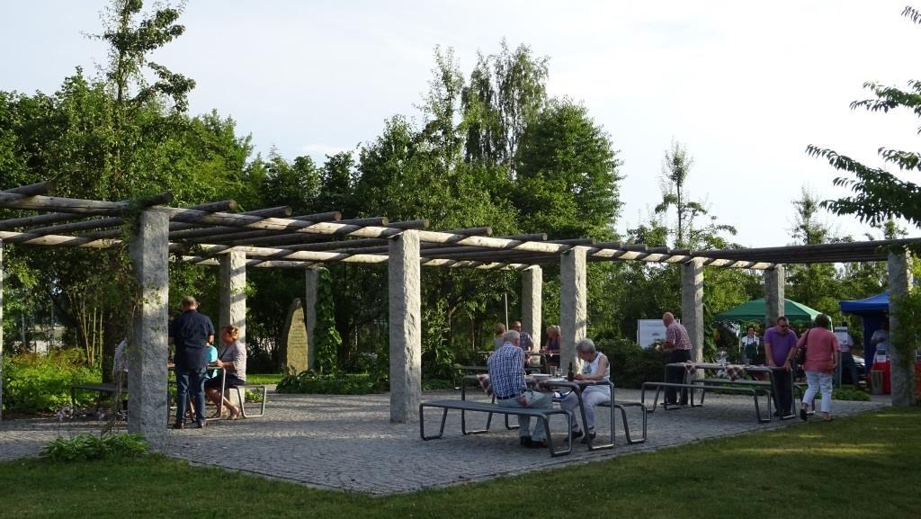 Picknick kurpark (2)