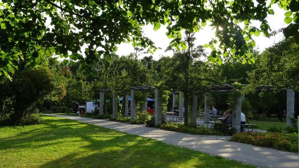 Picknick kurpark (4)
