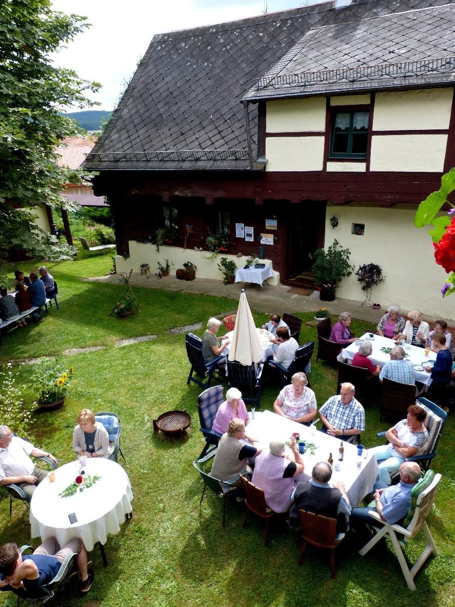 gartenfestBeate1