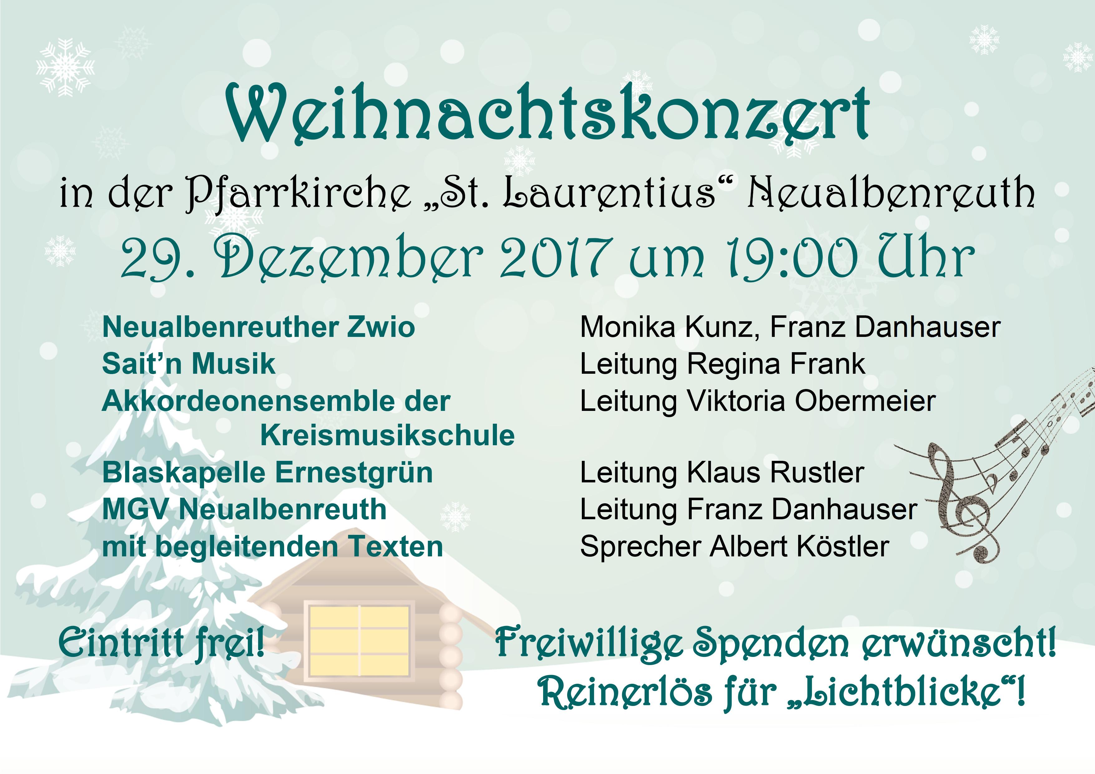 Microsoft Word - 2017-12-29 Weihnachtskonzert.docx
