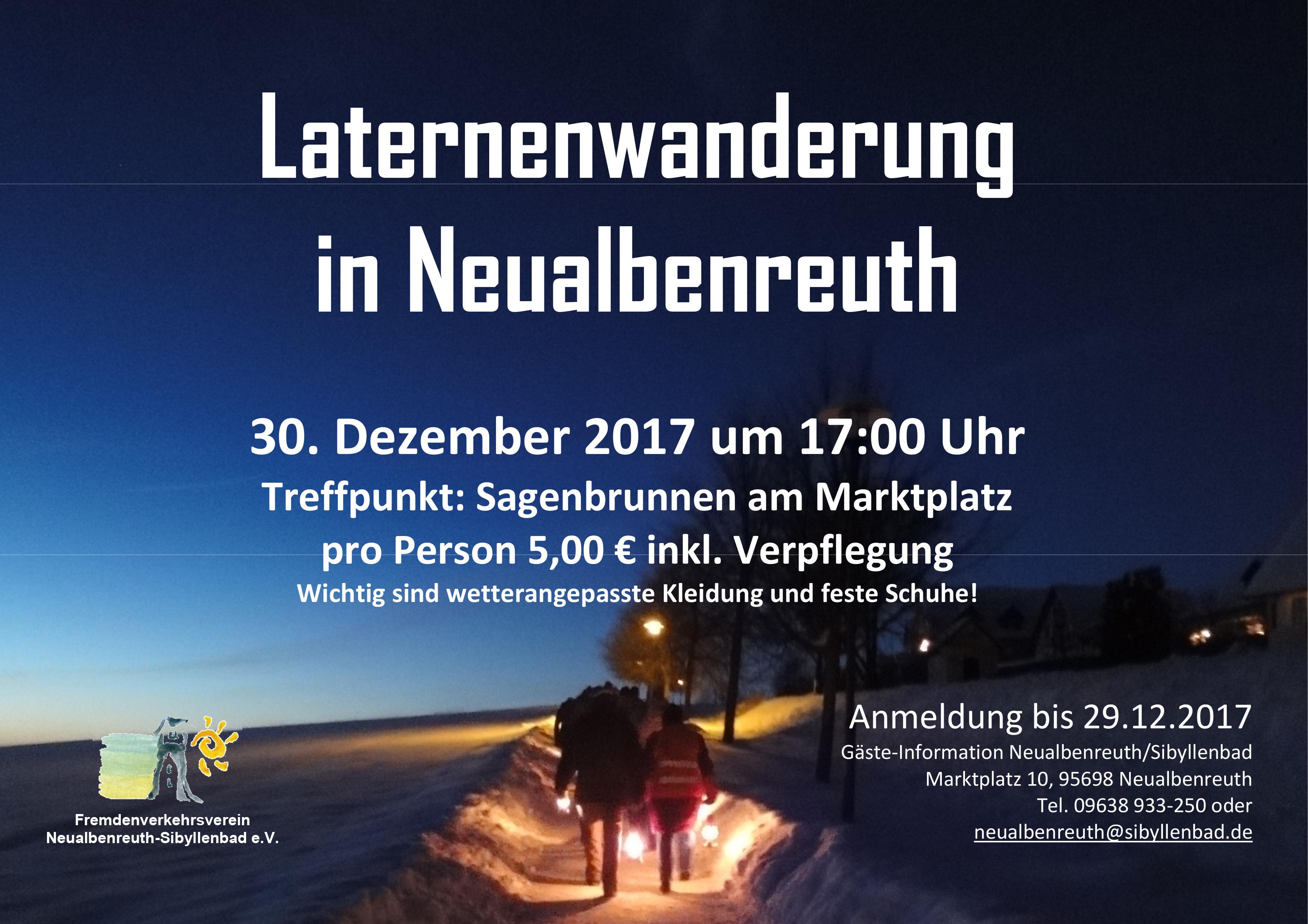 Microsoft Word - 2017-12-30 Laternenwanderung.docx