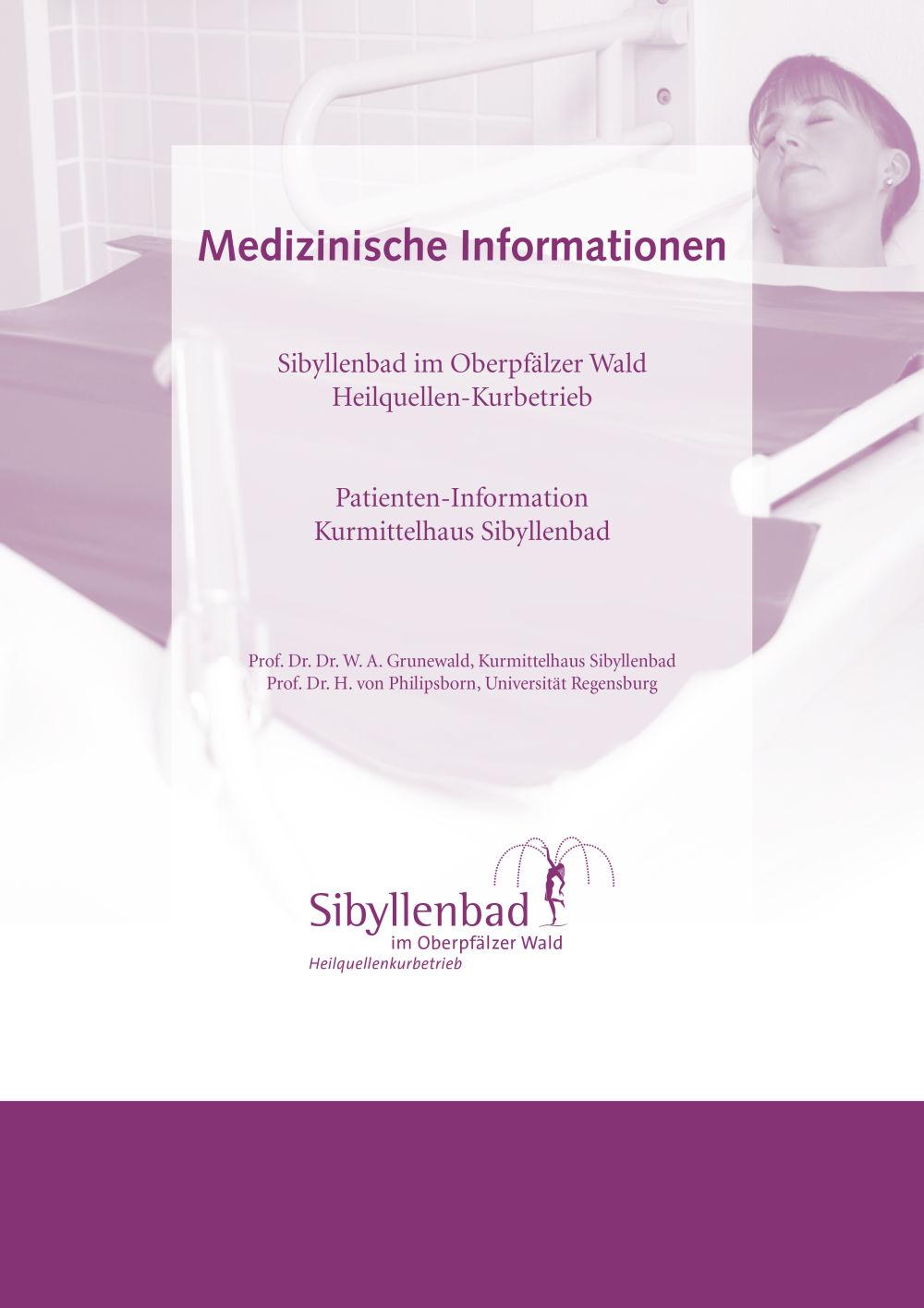 Medizinische-Informationen-1