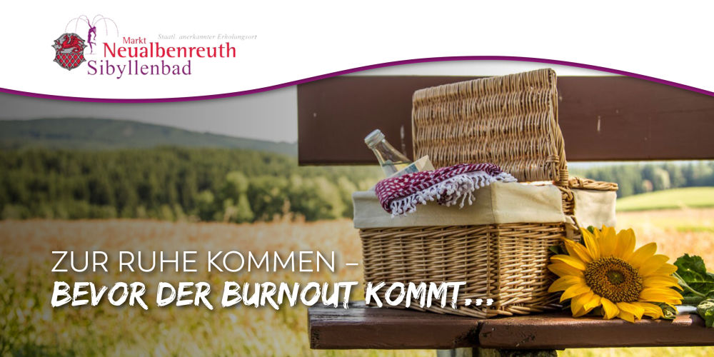 Neualbenreuth-Burnout-Flyer-2018-1