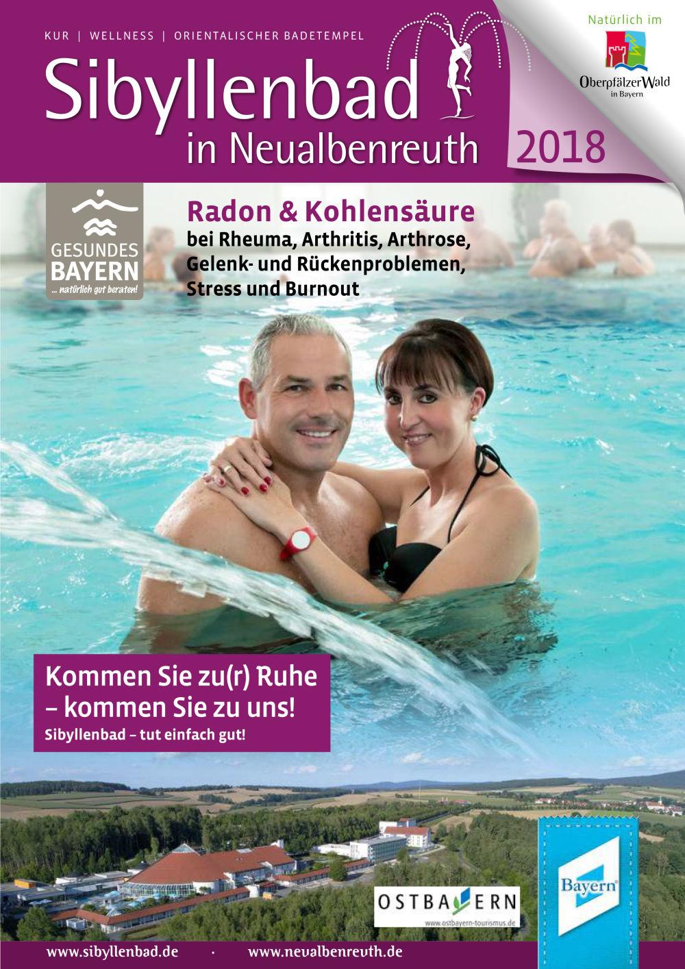 Sibyllenbad-Katalog-2018-als-PDF-Download-1