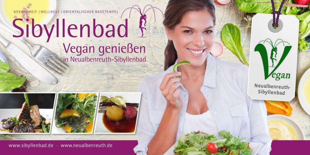 Sibyllenbad-Prospekt-Vegan-170216-2-2