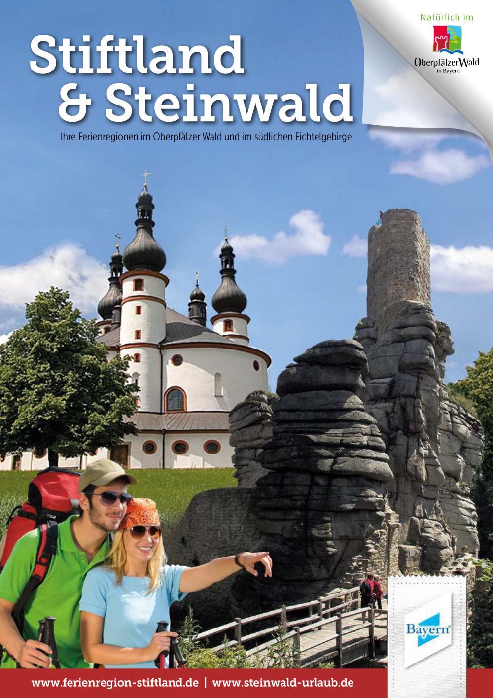 Stiftland_Steinwald-Prospekt-2018-1