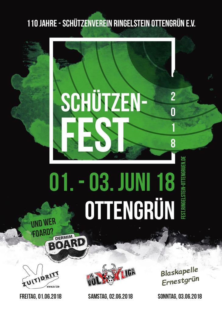 Flyer_Schuetzenfest_Ottengruen_A5.indd
